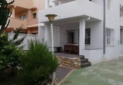 Casa en calle Alocau del Rey