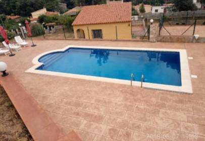 House in Llagostera