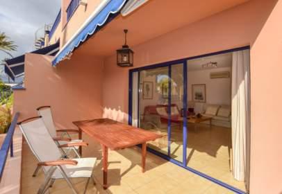 Apartamento en Bahia Meloneras