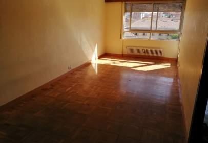 Apartamento en calle de Ruiz Hernández, nº 12