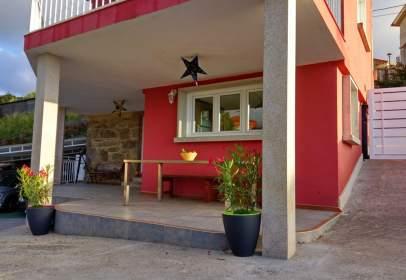 Casa en Bueu (Resto Parroquia)