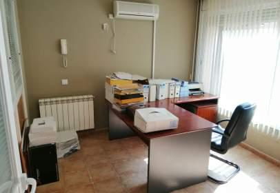 Oficina en calle Almogavers