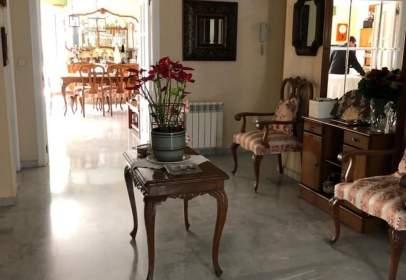Casa en Peñamefécit-Las Fuentezuelas