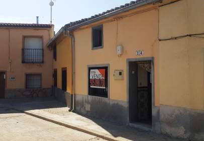 Casa en Travesía San Roque