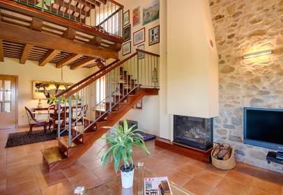 Casa en La Barneda