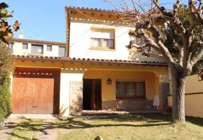 Casa en calle Sant Francesc