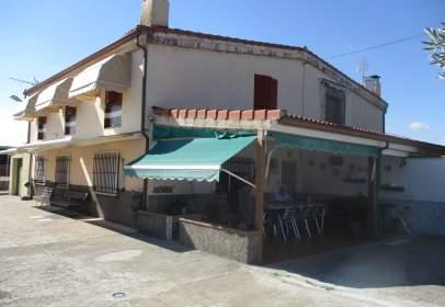 Casa en Valdetorres de Jarama