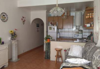 Apartamento en calle Tresmall
