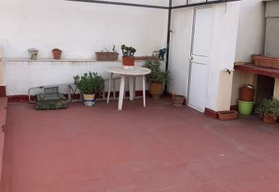 Casa unifamiliar en calle de Juan de Lanuza, 4