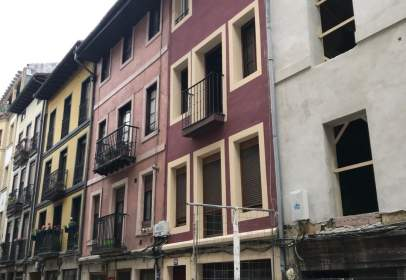 Pis a calle Artekalea, nº 20