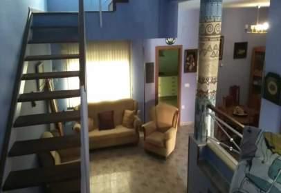 Casa a calle Florentin Rotellar