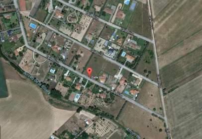 Land in Amatos del Río