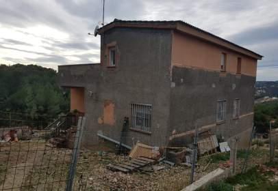 Finca rústica en Urbanización Pi Torrat