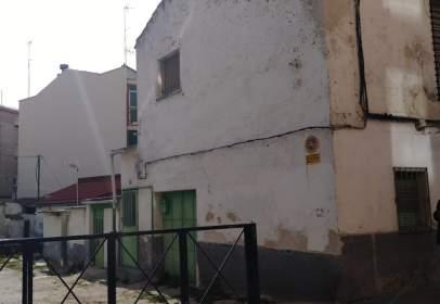 Casa en calle Colon