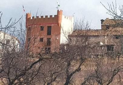Casa en Avenida de Teruel