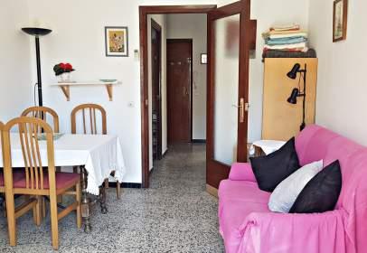 Penthouse in Carrer de Sant Bartomeu, near Carrer de Sant Gaudenci
