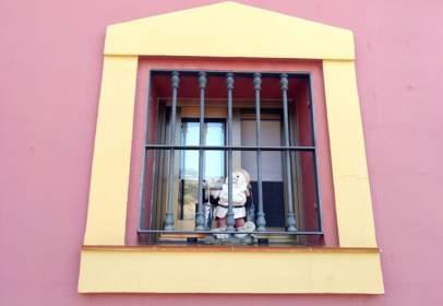Casa en calle Parque El Esparragal, nº Sn