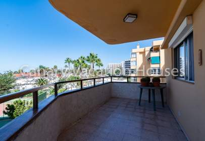 Apartamento en Avenida Gran Canaria, nº 43
