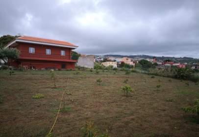 Casa en calle Pedro Felipe