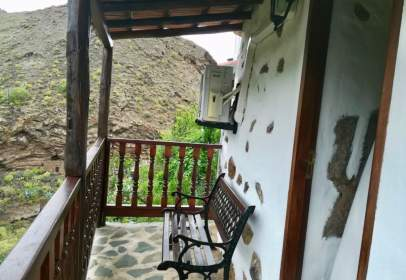 Rustic house in calle los Arenales
