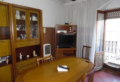 House in Carrer de la Talaia, nº 5