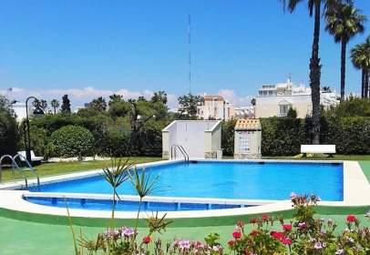Duplex in Guadamar Playa