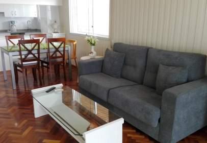 Apartamento en Vilagarcía de Arousa