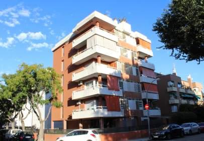 Ático en calle Narcis Monturiol, nº 174
