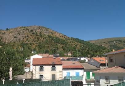 Pis a calle Cañada, nº 1