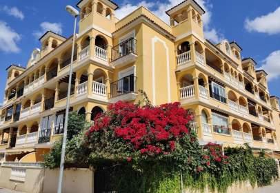 Apartamento en Carrer de Comunidad Valenciana