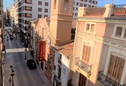 Piso en calle Enmedio