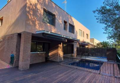 Casa a calle Serra del Lladre