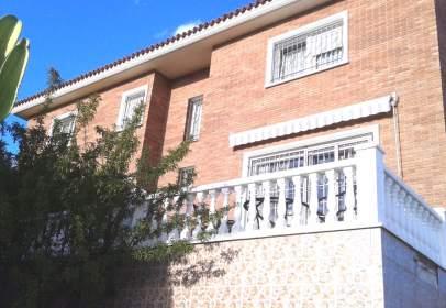 Casa a Santa Susanna
