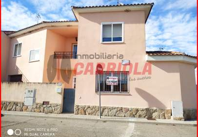 House in Quismondo