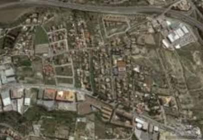 Terreno en Boquetillo