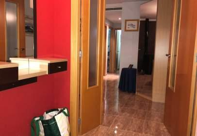 Casa adosada en calle Torero Agusti D´Auders