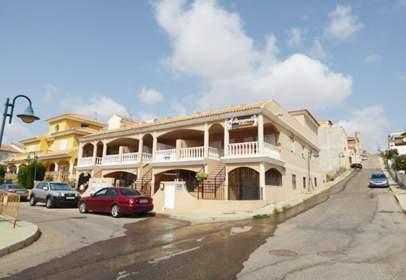Apartamento en calle de Quitapellejos, nº 13