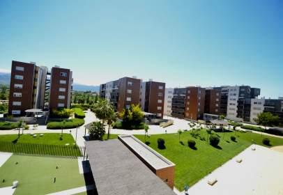 Flat in calle de la Aljancira, 2