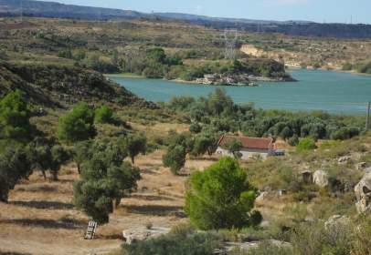 Chalet en Avenida del Río Ebro
