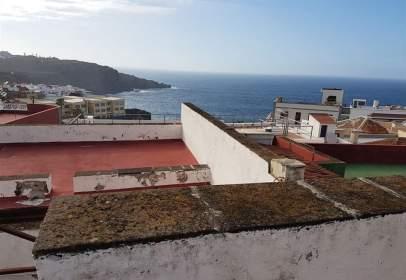 Casa a calle de Calvo Sotelo, nº 5
