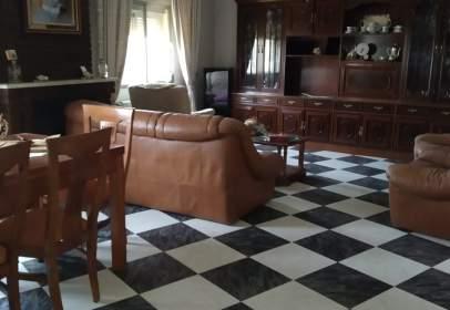 Casa a Yepes