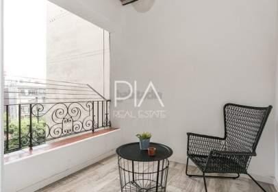 Apartament a Carrer de Provença, prop de Passeig de Gràcia