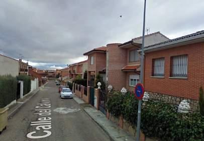 Terraced house in calle del Calvario, nº 00