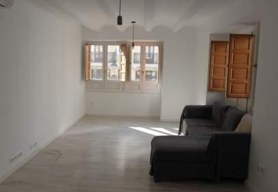Apartamento en calle de Julio Antonio
