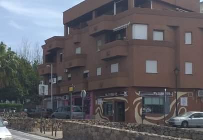 Penthouse in calle Teniente Farmacéutico Miranda, near Calle Tarifa