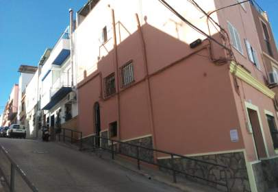 House in calle Murcia