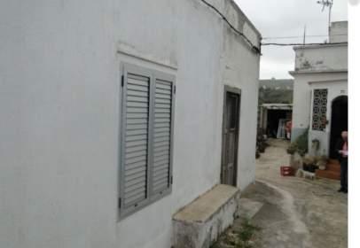Rural Property in Camino del Lomo de Moya, nº 25