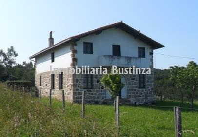 Single-family house in Dobaran