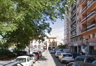 Flat in calle Leria