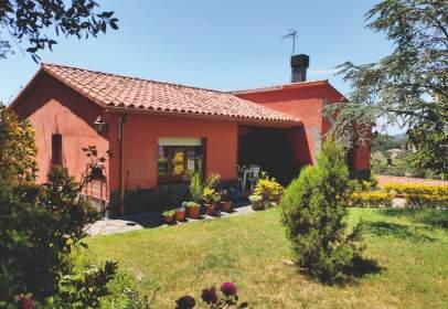 Casa a Sant Pere de Vilamajor